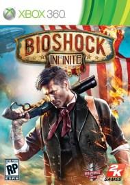 bioshock_infinite_boxart_360