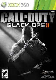 blackops2_boxart