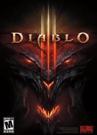 Diablo3BoxArt