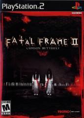 Fatal-Frame-2-Box-Art