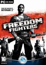 _-Freedom-Fighters-PC-_
