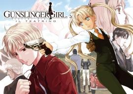 Gunslinger-Girl-Il-Teatrino-1