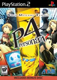 PS2CoverSheet10_06