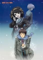 official-haruhi-artharuhi-suzumiya-official-artwork-0166