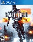battlefield-4-ps4-box-artbattlefield-4---achievements-and-trophies-guide-gamedynamo-lgwoiqbt