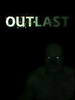 outlast-boxart-cover-gamecloud