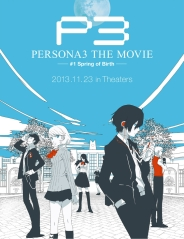 P3_The_Movie_poster_3