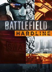 20140528022000!Battlefield_Hardline