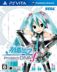 Hatsune-Miku-Project-Diva-F-cover