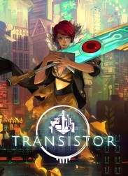Transistor-Large-Boxart