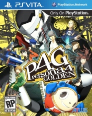 persona-4-golden-cover