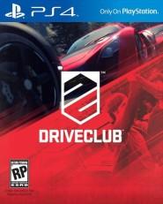 melhores-jogos-ps4-2-drive_content