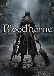 Bloodborne_box_art