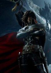space-pirate-captain-harlock-poster-20130202
