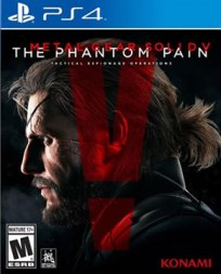 metal-gear-solid-5-ps4