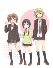 anime_poster_10